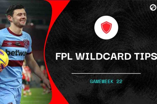 FPL-Game-week-22-5-picks.jpg