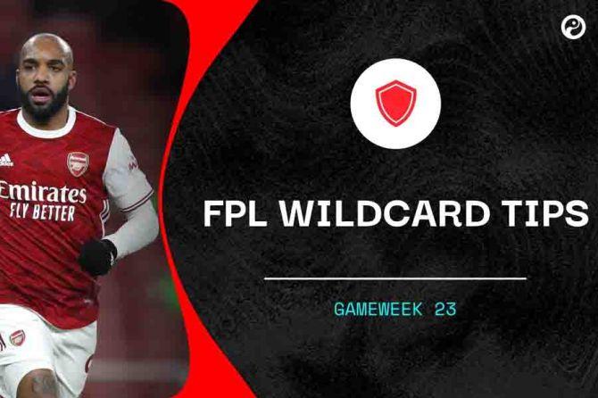 FPL-Game-week-23-4-picks.jpg