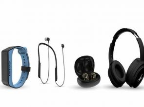 Fastrack launches new Reflex wearables, steps into audio segment with headphones, earbuds