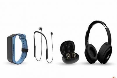 Fastrack-launches-new-Reflex-wearables-steps-into-audio-segment-headphones-earbuds.jpg