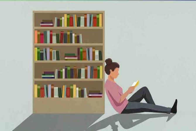 Five-books-by-women-to-add-to-your-reading-list-International-Womens-Day.jpg