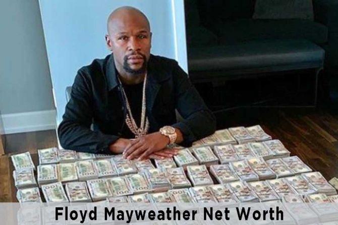 Floyd-Mayweather-Net-Worth-and-assets.jpg