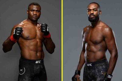 Francis-Ngannou-vs.-Jon-Jones-is-the-megafight-UFC-has-been-waiting-for-if-Dana-White-is-ready-pay-for-it.jpg
