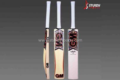 GM-Cricket-Bats.jpg