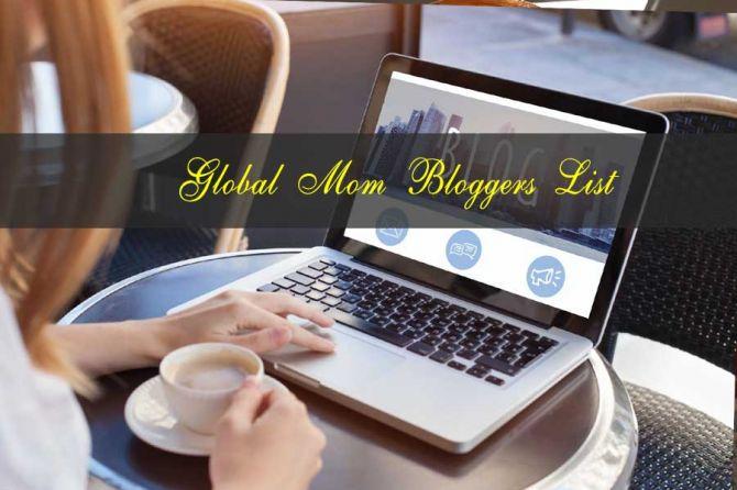 Global-Mom-Bloggers.jpg