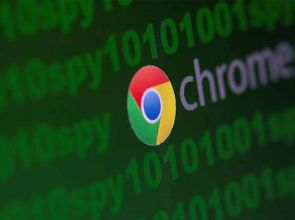 Google is speeding up Chrome's release cycle to every four weeks