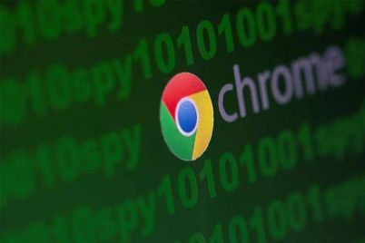 Google-is-speeding-up-Chromes-release-cycle-every-four-weeks.jpg