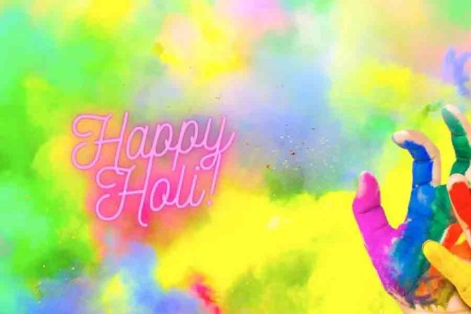 Here-are-some-wonderful-Happy-Holi-2021-wishes-and-messages-you-can-send-to-your-friends-family.jpg