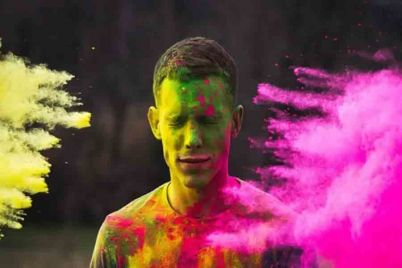 Holi-2021-Beware-of-adulterated-colors-during-festival.jpg