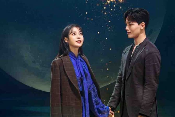 Hotel-Del-Luna-K-drama-is-going-to-come-to-Netflix-US-September-2021.jpg