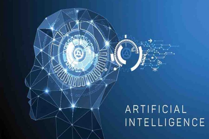 How-Artificial-Intelligence-Is-Changing-the-Future-Web-Design.jpg