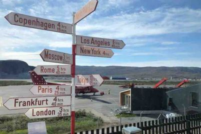 How-Chinas-Belt-and-Road-and-an-Australian-mining-company-could-be-the-deciding-issues-in-Greenland-election.jpg