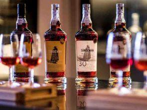 How Long Can You Keep an Open Bottle of Liquor?