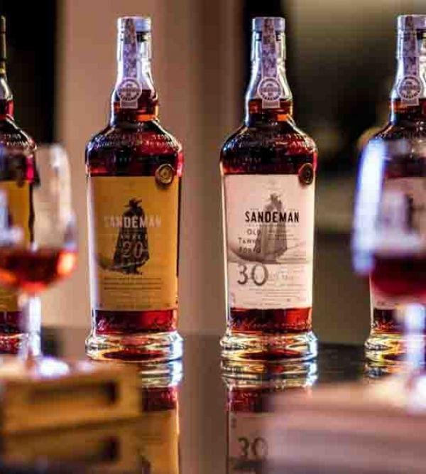 How-Long-Can-You-Keep-an-Open-Bottle-Liquor.jpg