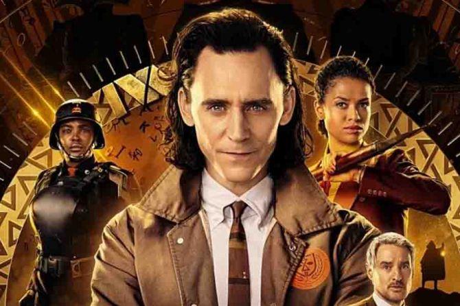 How-Many-Variants-Will-Fans-See-Loki-Season-2.jpg