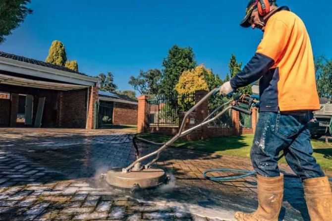 How-to-Remove-Motor-Oil-Stains-From-a-Concrete-Driveway.jpg
