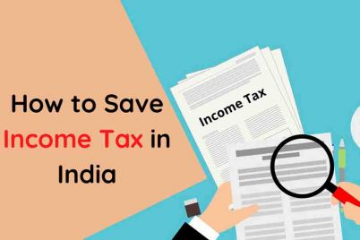 How-to-Save-Income-Tax-India.jpg