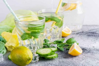 How-to-Use-Cucumber-Lemon-Mint-Detox-Water-Weight-Loss.jpg