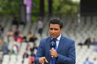 IPL-2021-Sanjay-Manjrekar-wants-Moeen-Ali-and-Faf-du-Plessis-open-for-CSK.jpg