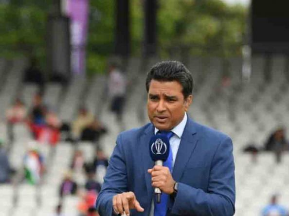IPL 2021 Sanjay Manjrekar wants Moeen Ali and Faf du Plessis to open for CSK