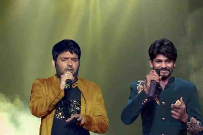 Indian-Idol-12-contestant-Sawai-Bhatt-deteriorating-health-had-to-leave-the-show-the-middle.jpg