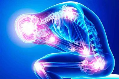 Inflammation-Causes-Symptoms-Treatment.jpg