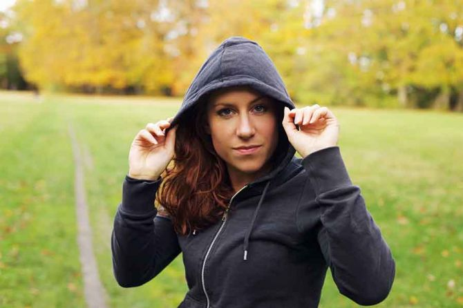 Ins-and-Outs-about-Wholesale-Sweatshirts-and-Hoodies-for-Ladies-new.jpg