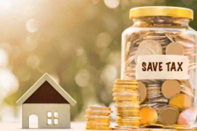 Investment-property-tax-deductions-what-you-do-not-want-miss-out-on.jpg