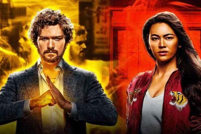 Iron-Fist-Season-3-Release-Date-Plot-Cast-Everything-We-Know-Far.jpg