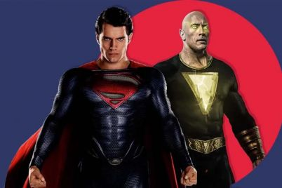 Is-Henry-Cavill-Going-To-Be-Cast-As-Superman-Rocks-Black-Adam.jpg