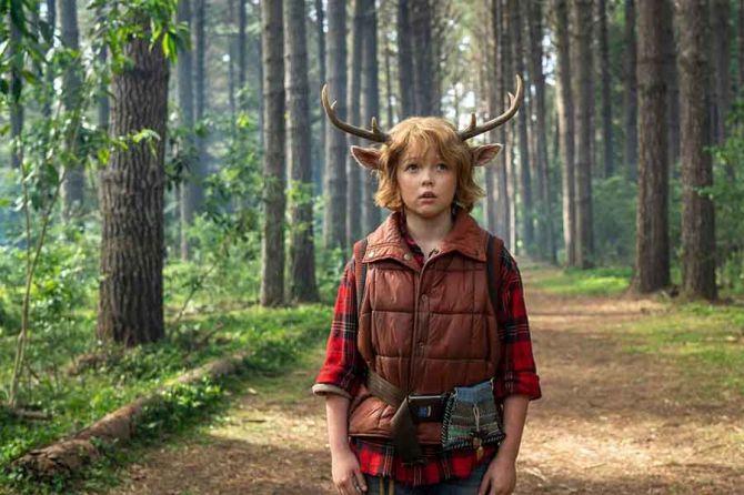 Is-Sweet-Tooth-Renewed-For-A-Season-2-Netflix.jpg
