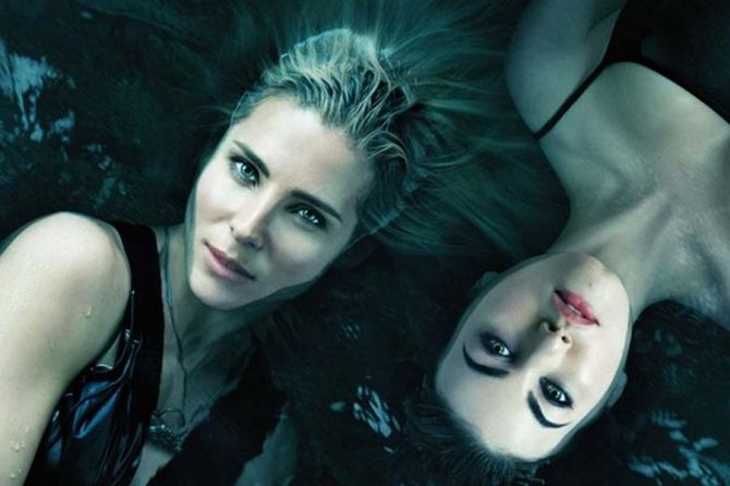 Is-Tidelands-Season-2-Finally-On-The-Cards-Release-date-plot-and-more-1.jpg