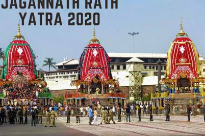 Jagannath-Yatra-2020-Different-in-this-Pandemic.jpg