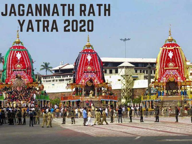 Jagannath-Yatra-2020-Different-in-this-Pandemic.jpg