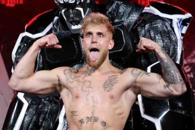 Jake-Paul-score-first-round-KO-against-ex-UFC-fighter-Ben-Askren.jpg