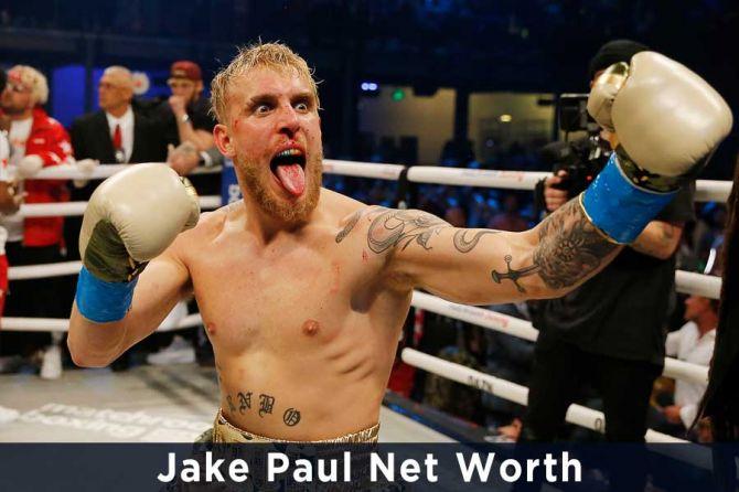 Jake-Paul-total-Worth.jpg