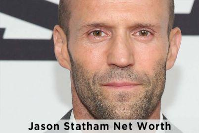 Jason-Statham-total-Worth.jpg