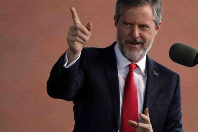 Jerry-Falwell-Jr.s-Blackmailer-Has-Cache-Compromising-Photos-Lawsuit-Says.jpg