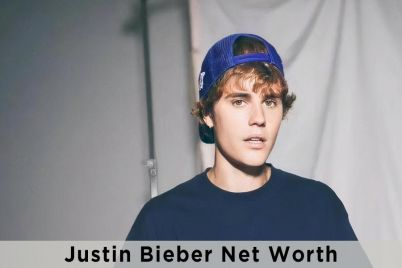 Justin-Bieber-total-Worth.jpg