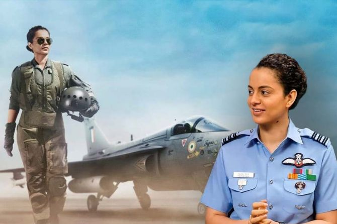 Kangana-Ranaut-All-Set-To-Start-Her-New-Mission-With-Film-Tejas.jpg
