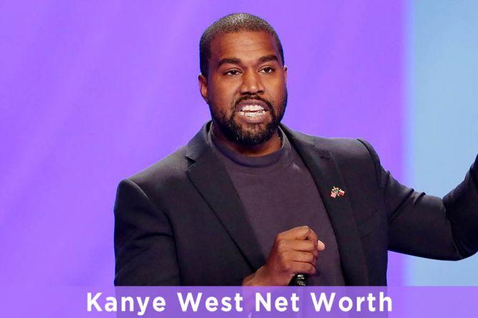 Kanye-West-total-Worth.jpg