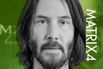 Keanu-Reeves-Is-He-Going-To-Be-Villain-In-Matrix-4.jpg