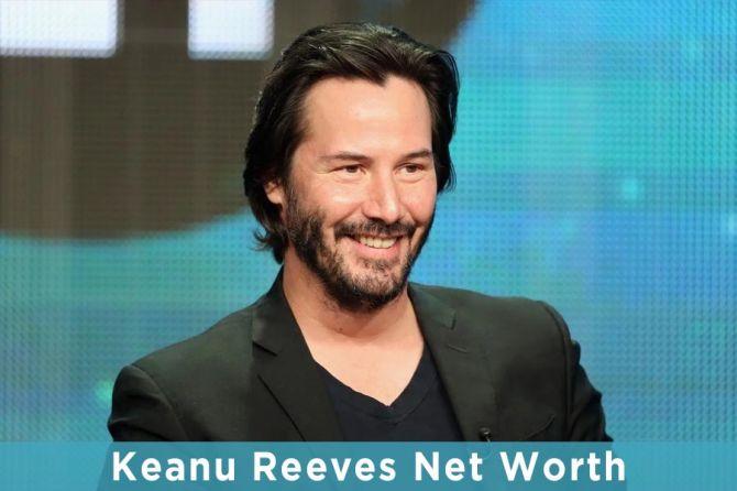 Keanu-Reeves-total-Worth.jpg