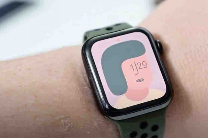 Latest-Set-Of-Apple-Watch-Faces-To-Make-Display-Look-Interesting.jpg