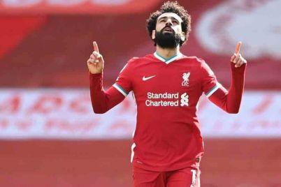 Liverpool-snap-Anfield-curse-dramatic-late-winner-against-Aston-Villa.jpg