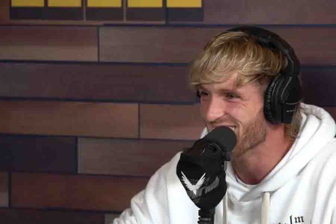 Logan-Paul-Talks-Wrestlemania-Moments-and-Lays-Down-a-Challenge-Kevin-Owens.jpg