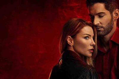 Lucifer-Season-6-–Epic-Finale-Returns.jpg