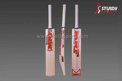 MRF-Cricket-Bats.jpg