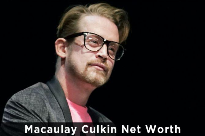 Macaulay-Culkin-total-Worth.jpg