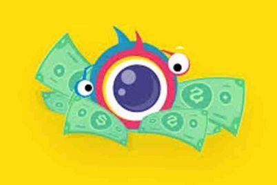 Make-Money-Online-Clipclaps.jpg